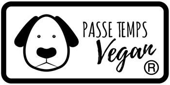 Logo-Passe-Temps-Vegan-R
